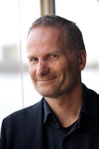 Foliovision Creative Director Alec Kinnear